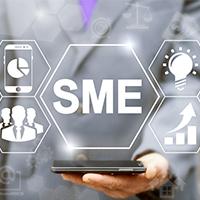 SMEs-invest-three