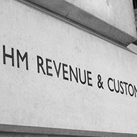 documents-reveal-hmrc-1