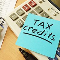 r-d-tax-credit-system