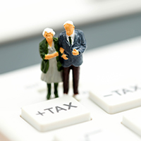 research-reveals-inheritance