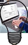 italian-e-invoicing-requirements