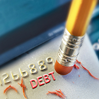 debt-recovery-costs-1