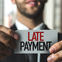 late-payers-to-be-flagged
