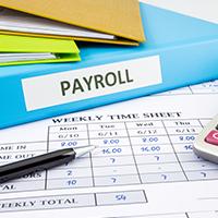 payroll-sector-prepares