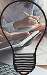 making-tax-digital-productivity