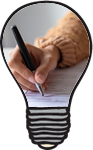 beware-the-employer-compliance-check-questionnaire
