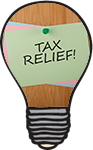 EIS-and-SEIS-tax-relief